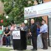 El Proyecto Resurrección Celebra Inversión en Back of the Yards