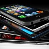 CNT Busca Líderes Comunitarios para la Competencia de Smartphone App