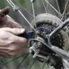 Sanchez Bike Shop 'Iluminando la Comunidad' Serie traída a usted por ComEd