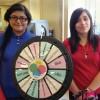 Community Savings Bank Hosts 'Back to School Celebration'