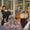 El Condado de Cook Celebra el Impacto de CountyCare en la Comunidad Hispana