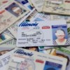 Hernandez Holds Workshops for Temporary Driver's License Applicants