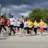 Chicago Unites for HIV/AIDS Cause