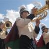 El Comercio Será el Enfoque del Festival y el Desfile Houby de este Año