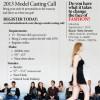 Llamado a Todos los Modelos