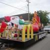McDonald Celebra el Día de la Independencia de México