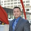 MillerCoors Lanza la Competencia 'Líder' del Año 2013