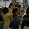 E.U. Entrega Subsidios para Inscribir a Minorías en la Reforma del Cuidado de Salud