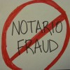 Congress Considers Bills Targeting Notarios