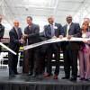 Supercentro Walmart Abre sus Puertas en el Barrio de Pullman