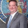 Tobolski Exhorta a la Asamblea General de Illinois a Poner Requisitos Más Estrictos a Directores de la Junta de Metra