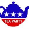 The Democrat and Republican War Machines