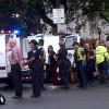 Miembro de ICIRR Arrestada Durante una Protesta en D.C.