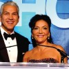 USHCC Brings National Convention to Chicago