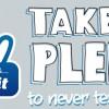 ATT y los Blackhawks se Unen para Combatir el Textear Conduciendo