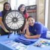 Días de Aprecio al Cliente de Community Savings Bank
