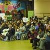 Benito Juarez Academy to Host Pilsen Education Summit