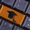 La Universidad de St. Francis College of Education Lanza Nuevos Programas