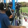 After-School Program Celebrates 500th Telecast