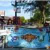 LVEJO y Residentes de La Villita Celebran la Adopción Permanente de la Ruta de Autobús 31 de la CTA