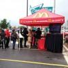 Feria de Salud de la Diabetes de American Diabetes Association
