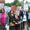 La Coalición Clean Power de Chicago Pide a EPA ser Líderes en Acción Climática