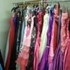 Princess Closet Realiza los Deseos de las Graduadas con una Recaudación de Fondos