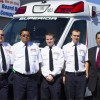 Sandoval: Superior Ambulance must be a State priority