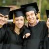 St. Augustin College y Northeastern University Firman Acuerdo Colaborativo