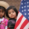 Children of Undocumented Face Uncertain Future Under Obamacare