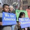 Los Hijos de Indocumentados Enfrentan un Futuro Incierto Bajo el Obamacare