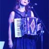 Julieta Venegas Trae 'Los Momentos Tour' a Chicago