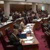 Statement of Progressive Reform Caucus on City Employee Pensions