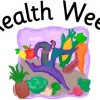 Mexican Consulate Launches Latin American Health Week