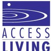 Access Living to Host Town Hall Meeting