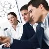 Women's Business Development Center Offers December Programs