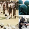 Libya to Implement Sharia Law