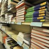 City Colleges of Chicago Significantly Expands Affordable Textbook Options