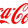 Coca-Cola, Jewel-Osco Kick-Off 'Recycle and Win' Contest