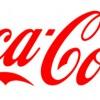Coca-Cola y Jewel-Osco Lanzan Concurso 'Recicle y Gane'