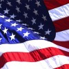 ComEd Ofrece Apoyo Financiero a Veteranos y Personal Activo del Ejército