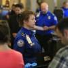Do Not Arm TSA Agents