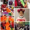 ElevArte Celebrates Día de los Muertos