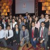 Ford Motor Awards Students with Scholarships