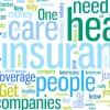 Es Personal:Que Significa la Ley del Cuidado de Salud para las Familias Latinas