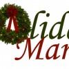 Mercado Navideño en NMMA