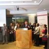 Lanzamiento Oficial de la Comisión Familiar Latina de Illinois