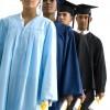 Líderes de Colegios Comunitarios se Quejan Sobre el Indice del Sistema Propuesto por Obama