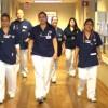 Donald E. Pechous Crea Becas para Estudiantes de Enfermería de Morton College