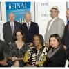 Nueva Encuesta con la Finalidad de Mejorar la Salud de Comunidades Vulnerables